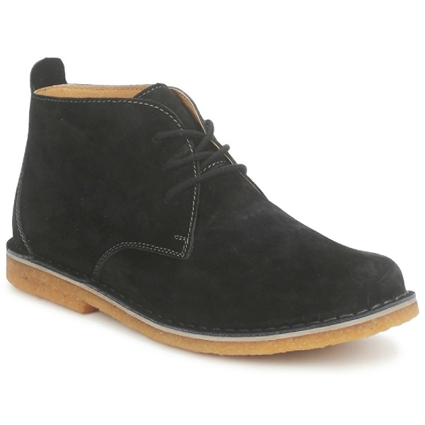Popular Unless You Know What Size You Are Please Refer To The Size Guide Below Product Description A Timeless Classic  The Desert Boot From Clarks Has Stood The Test Of Time From Being Launched In 1949 And Is Still Going Strong Today Available In