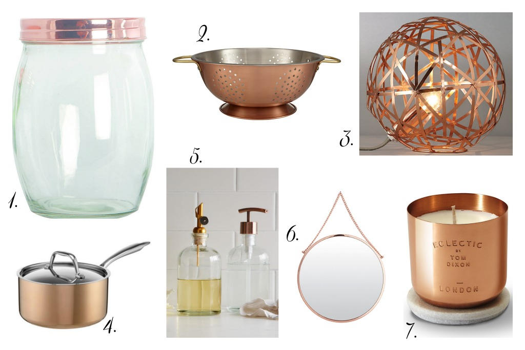 Home Decor Accessories Uk 28 Images Home Decor