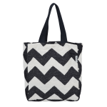 Tote of the Week: Chevy Shopping Bag by Tori Murphy