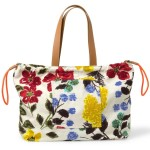 Tote of the Week: Beach Bag by Boden