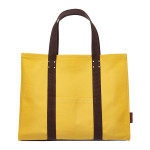 Tote of the Week: Eileen Tote by étoile Home