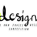 Giveaway: Design a Welly for Joules