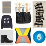 Home and Style Finds #9