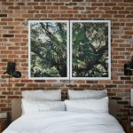 10 Simple Ways To Transform Your Guest Bedroom