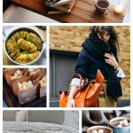 Just Pinned: Winter Inspiration