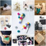 10 Christmas Gift Wrap Ideas